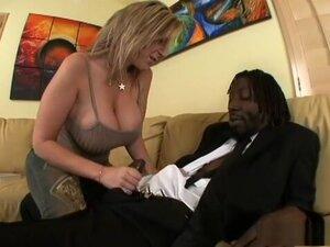 Horny pornstar Sarah Jay in fabulous blonde,