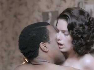 Dancing on the Edge S01E04 Janet Montgomery,