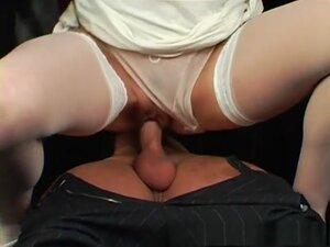 Incredible pornstar Victoria Rose in hottest