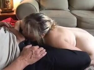 Young tiny tits flabby fatty pounded, Young,