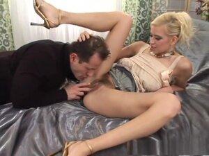 Amazing pornstar Anastasia Devine in incredible