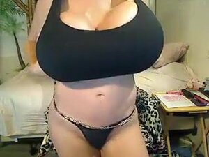 Incredible Homemade movie with Solo, Brunette