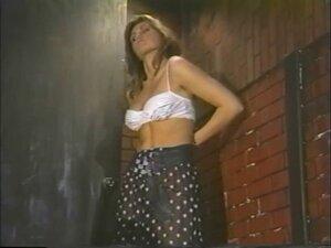 Rachel Ryan - Meltdown Scene 1 1990