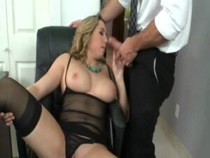 Perfect BigTits Porn-Tape