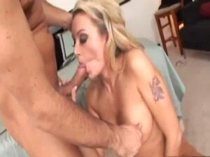 Totally Tabitha may fall into the mature category