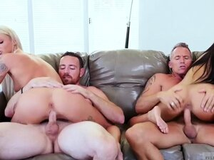 Retro taboo and dad fucks duddy' ally's daughter