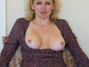Slut mature wife Swallow