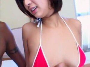 Best Japanese slut Nana Saeki in Hottest