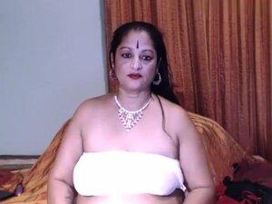 matureindian secret episode on 07/03/15 twenty:15