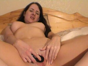 The Female Orgasm: The First with Rose Wood,