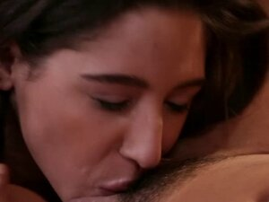 Keisha Grey licks Abella Dangers sweet pussy