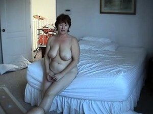 Horny mature swingers enjoy an explosion of wild