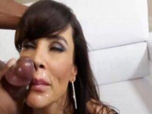 Las mejoras mamadas sexo oral con corridas