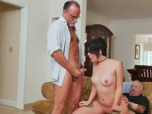 Old man car and mom anal hd More 200 years of