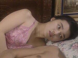 Incredible Japanese whore Mirei Asaoka in Best