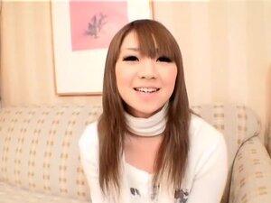 Best Japanese model in Horny Facial, Cosplay JAV