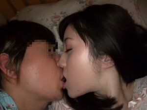 Fabulous Japanese whore Emiri Suzuhara in Exotic
