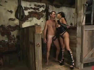 Sizzling and terrifying bitch Mika tan is on Wild