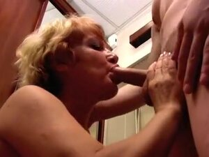 Horny Amateur clip with Nipples, Big Tits scenes,