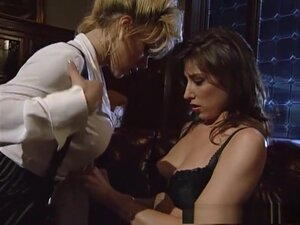 Amazing pornstars Monique Demoan and Kaitlyn