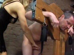 Amazing Amateur video with Bisexual, BDSM scenes,