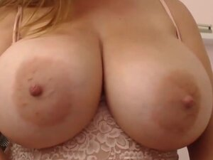 Colombian Camwhore Sex Show - ,