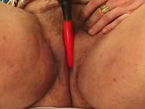 extreme fat wife fucked by her hairdresser