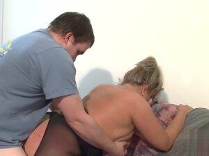 Hottest pornstar in Fabulous BBW, Cumshots porn