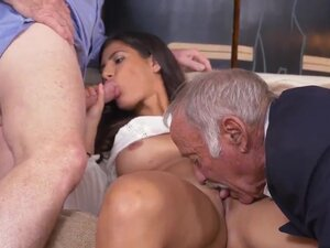 Sexy latina ass webcam and tiffany paige old man