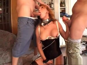 Exotic pornstar Audrey Hollander in best big tits,