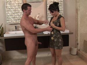 Explore Japan and Nuru massage with beautiful Asa