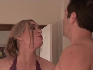 Kylee Nash in Busty Housewives of Beverly Hills