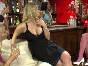 Fabulous pornstars Sammy Jayne and Gemma Massey in
