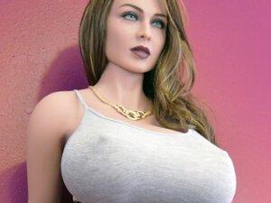 Teen  doll brunette realistic  dolls, Visit  for