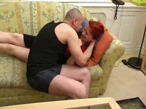 Russian Mom 2 mature porn