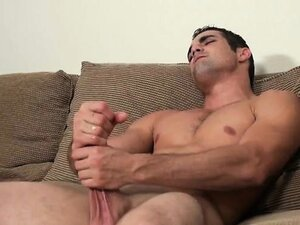 Twinks take rods in mouth and do some jerking off