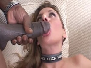 Threesome For Lauren And A Facial Cum2