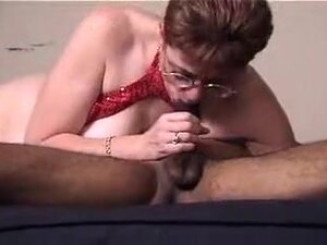 Exotic Amateur clip with Mature, Interracial