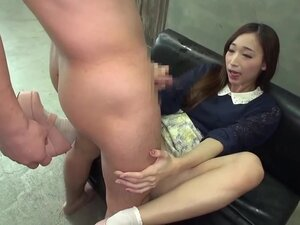Cleaning A Long Time To Cum 27 Volley In Uncut