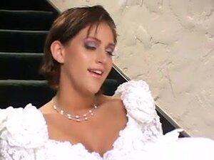 wedding dress scene 3