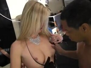 Group sex video with blowjob and hot european