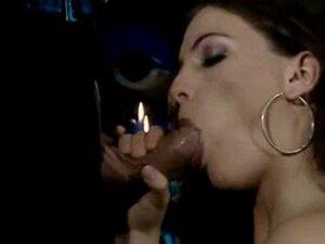 Figa del boss - Jessica fiorentino