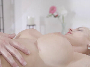Babes - Elegant Anal - Take Every Inch starring