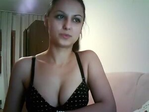 sweet_charllote intimate episode on 07/12/15 02:05