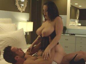 Noelle Easton & Johnny Castle -