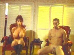 Mistress Skye Blue & Summer Cummings