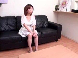 Exotic Japanese slut Ai Mizushima, Airi Hayasaka