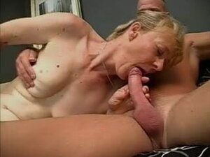 Perfect Granny Floppy Body Fuck Best