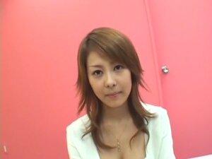 Sakurako in Sky Angel