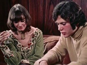 college girl-age fantasies (1973), An explicit